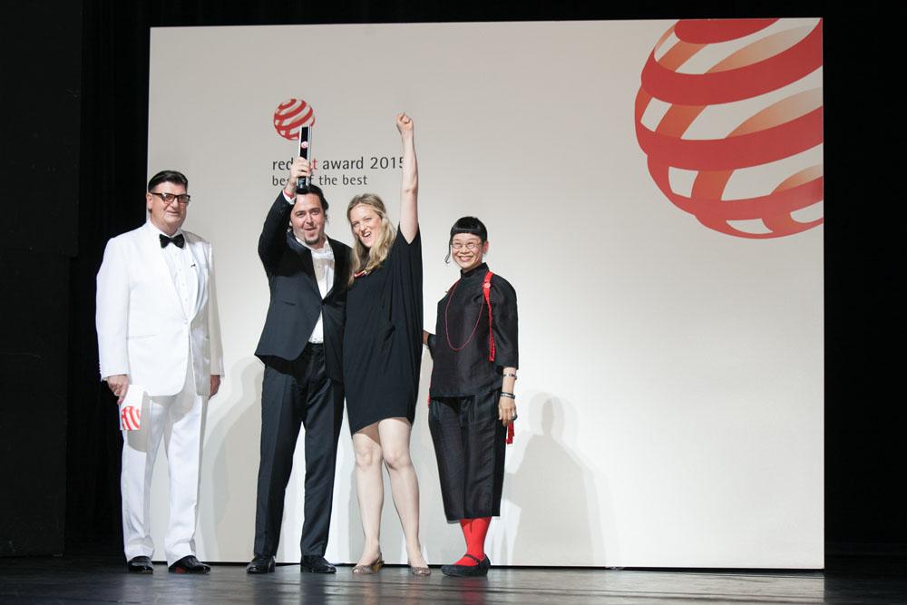 reddotaward2015_web_2015_gala_awards_ceremony-27