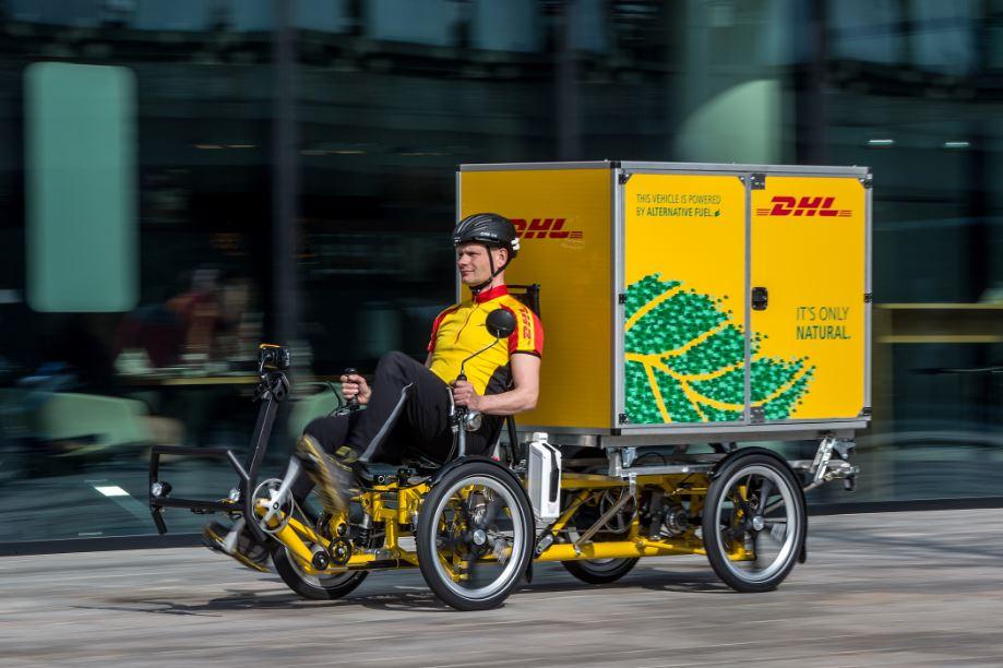 cargobike_DHL