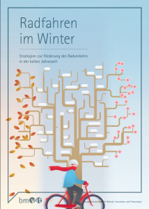 Cover_Winterradgeber_bmvit