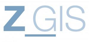 Z_GIS-RGB_600dpi