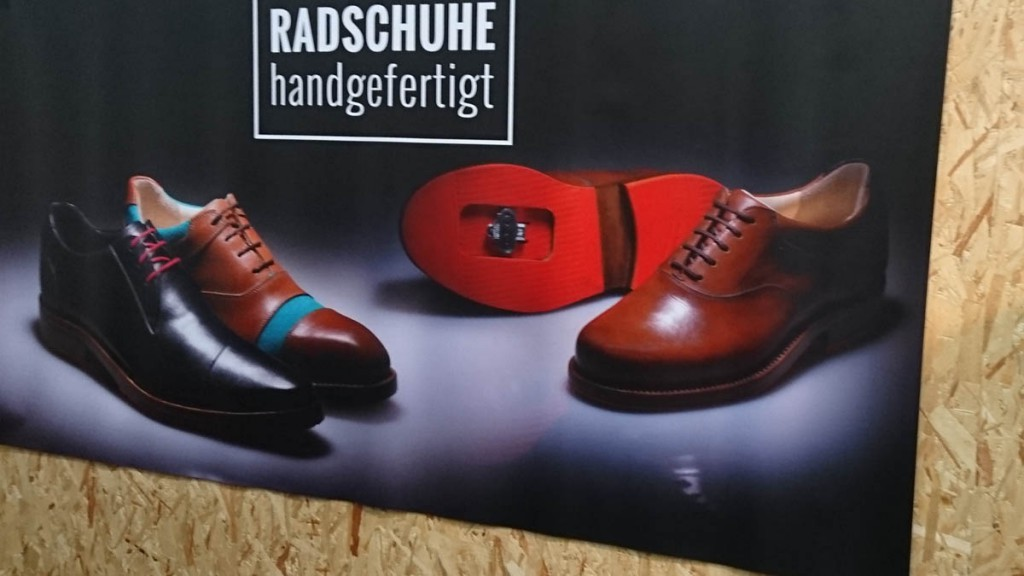 radschuhe_DSC_0145