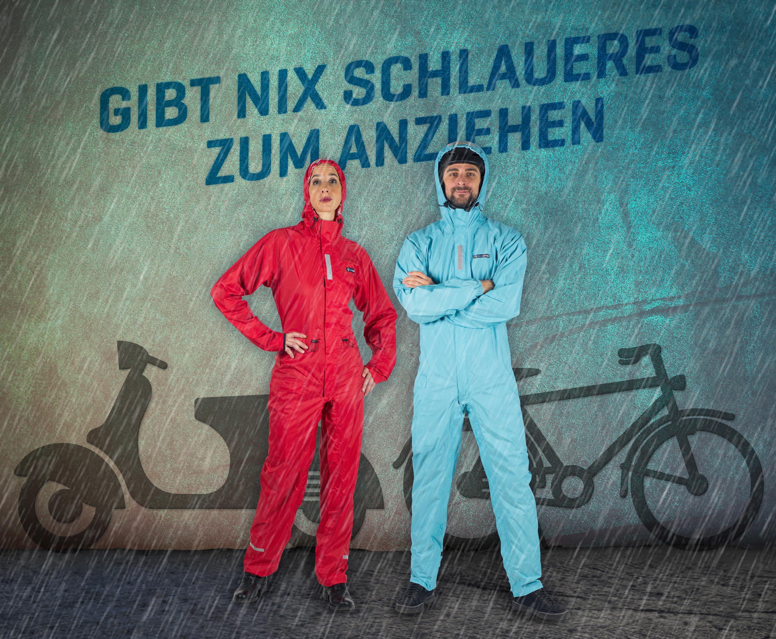 Gewinnspiel Rad-Reise-Zeit: Doppelpack Trockenheit!