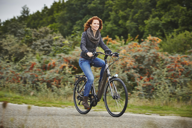 Will EU make e-bike insurance mandatory?