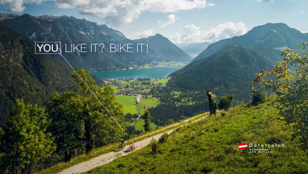 Kamingespräch: Radtourismus in Österreich quo vadis?