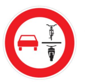 Ambitionierte Reform der deutschen StVO für Radverkehr
