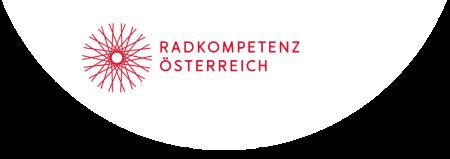Radkompetenz Österreich Logo